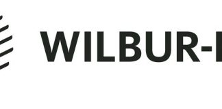 Matt Fanta joins Wilbur-Ellis to lead the nutrition department as Andrew Loder retires