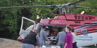 Hospital Exercise: Local Hospital Conducts Armed Intruder Exercise |  news