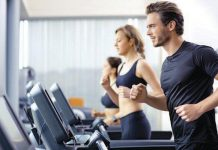 Cardiovascular endurance exercises are better than weight lifting and other resistance exercises for improving health, study results |  news