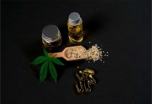 5 reasons full spectrum CBD is the way to go |  The accomplished student