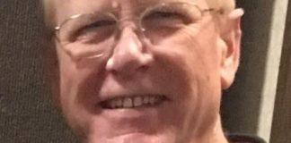 Dr.  Paul Siler    Local obituaries