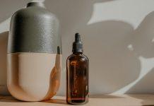 CBD Oil Side Effects 1