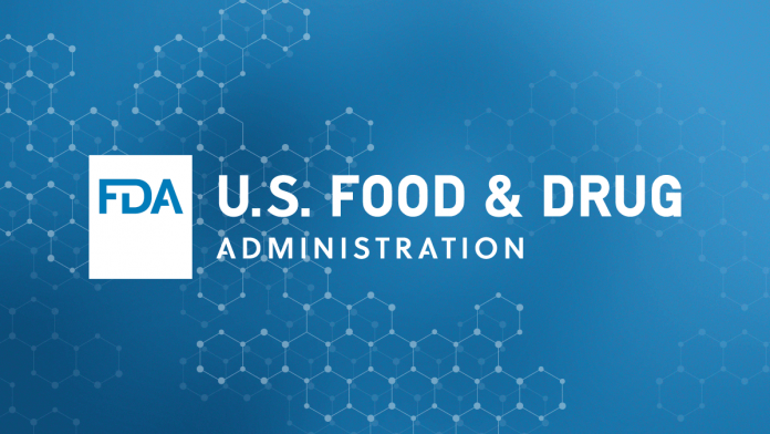 To improve diet and reduce the burden of disease, the FDA is issuing guidelines for the food industry to voluntarily reduce sodium in processed and packaged foods