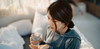 Medicine for Migraine Treatment
