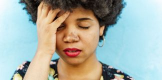 Simple Steps to Get Rid of a Migraine Fast