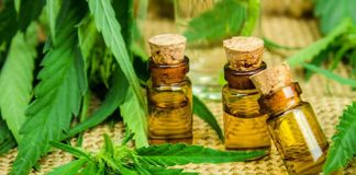 Hemp Oil Market By Global Demand, Supply, And Research - Roundup 2021-2027 - Otterbein 360