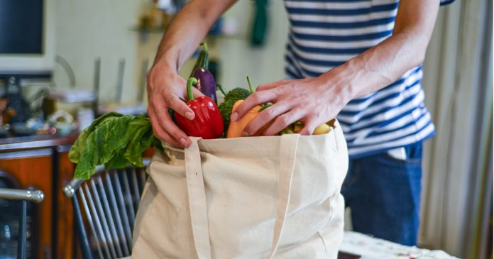 How diet could make a significant difference in chronic illness