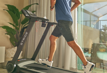 The best Echelon exercise equipment for your home