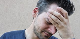 Study: Triptans provide the best pain relief for migraines, but have more side effects than newer drugs