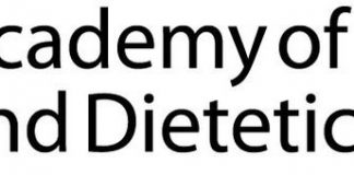 Academy of Nutrition and Dietetics commends new legislation calling for a White House conference on food, nutrition, hunger and health