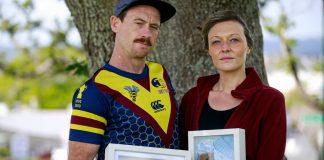 Stillbirth Tragedy: Couple Believe Osteopath Treatment Killed Their Unborn Baby