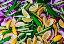 avoid nutritional deficiencies