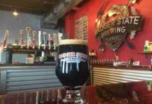 Badger State Brewing Company opens indoor market |  WFRV Local 5