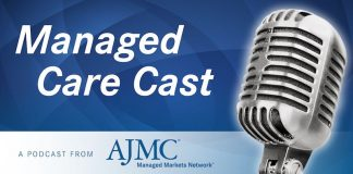 Update on the challenges of migraine patient care during the pandemic