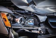 What compensation do car accident victims receive?