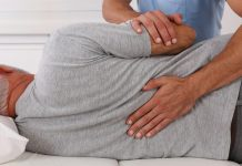 Chiropractic Care During Pregnancy: The Benefits |  The new time