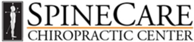 See How SpineCare Chiropractic Center, PC A Cary Chiropractor is Changing Lives
