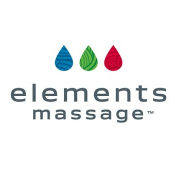 The massage industry is a perfect fit for a couple's business plan