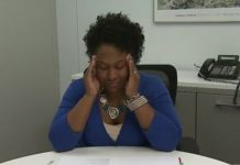 Persistent headaches after COVID-19?  Experts say you are not alone