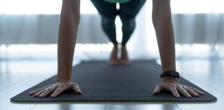Health and Fitness: Reasons You Should Include Pilates In Your Exercise Routine