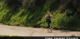 What Scientists Learn About Estrogen and Exercise