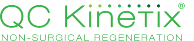 QC Kinetix (Mandarin) is a premier clinic specializing in the management of pain caused by a musculoskeletal disorder or injury located in Jacksonville, FL