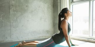 lower-back-pain-stretches