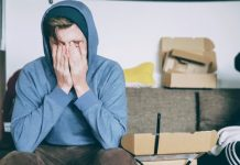 The 3 Types Of Headaches And How To Treat Them