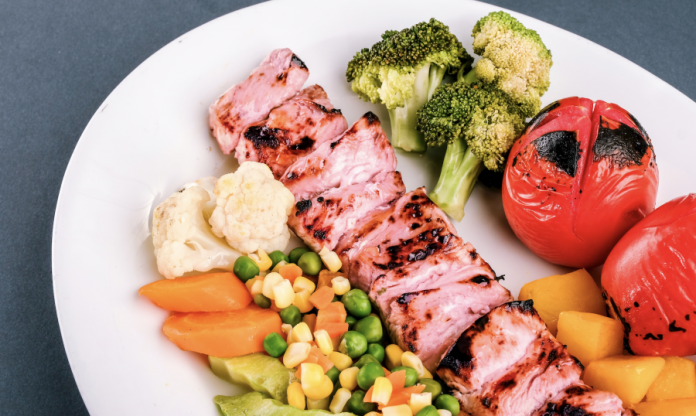 A new wave of innovative nutrition at Prime IV Lehi