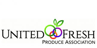 United Fresh welcomes the introduction of the bill to open the Second White House Conference on Food, Nutrition and Hunger