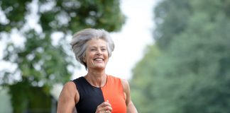 Protecting Your Aging Spine - Beaufort South Carolina The Island News