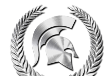 Xenios Fitness Announces Exclusive Spartan Coaching Program for Busy Professionals and Entrepreneurs