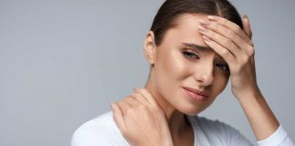 The Migraine Surgical Clinic is the premier headache and migraine management center in Miami Beach, FL