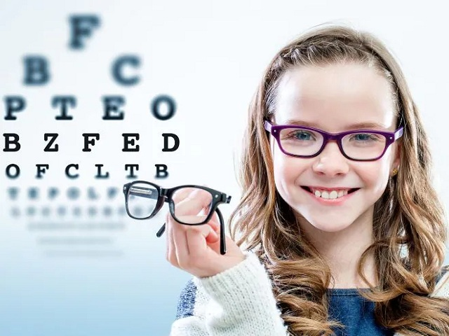 World Sight Day 2021: Theme, Significance, History, Quotes, Wishes, And Tips For A Better Vision